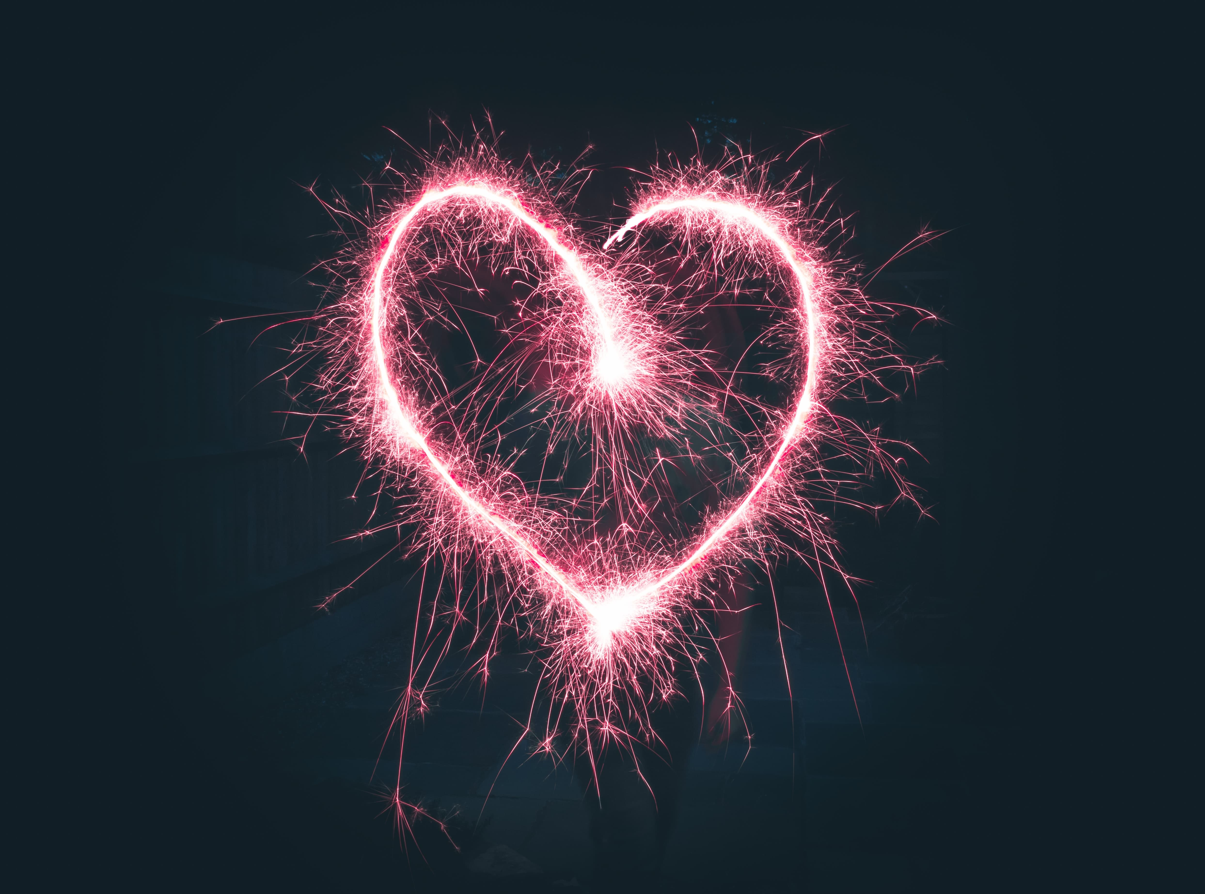 Valentine S Day In D C 2021 Date Ideas Restaurants Things To Do
